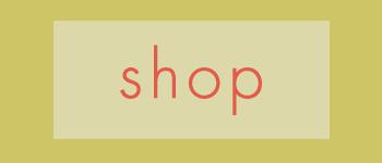shopbutton.rts.blog.jpg