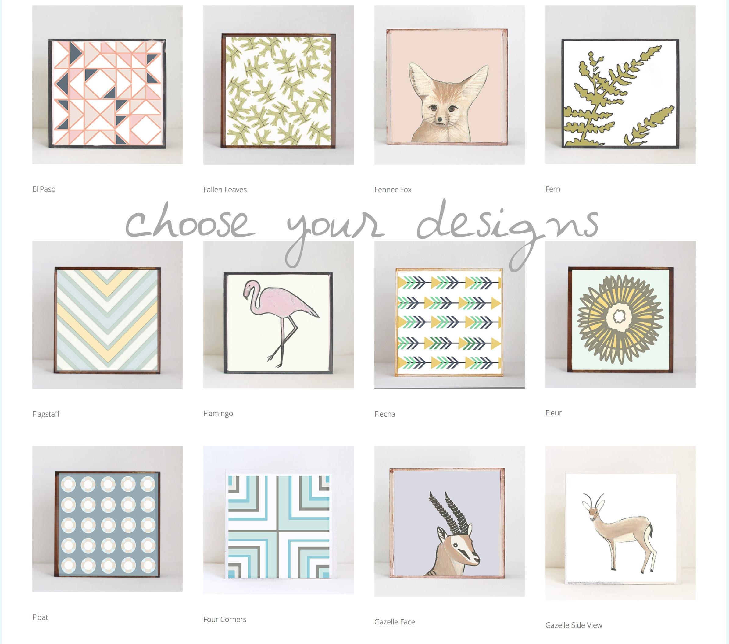 designs main website image.jpg