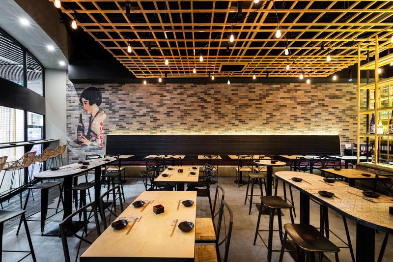 gyoza_unabara_studioginger_interior-seating2.jpg