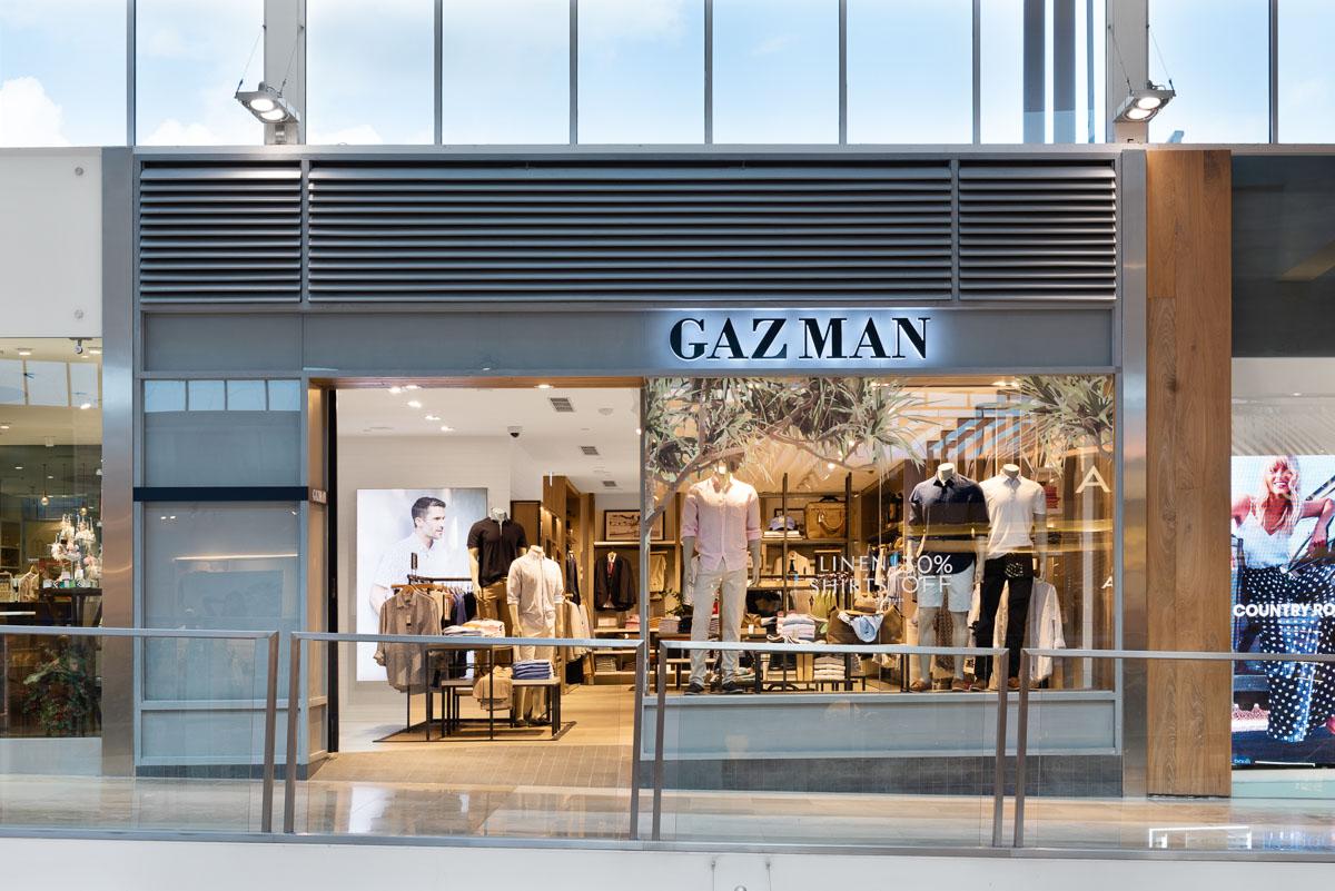 Gazman-22.jpg