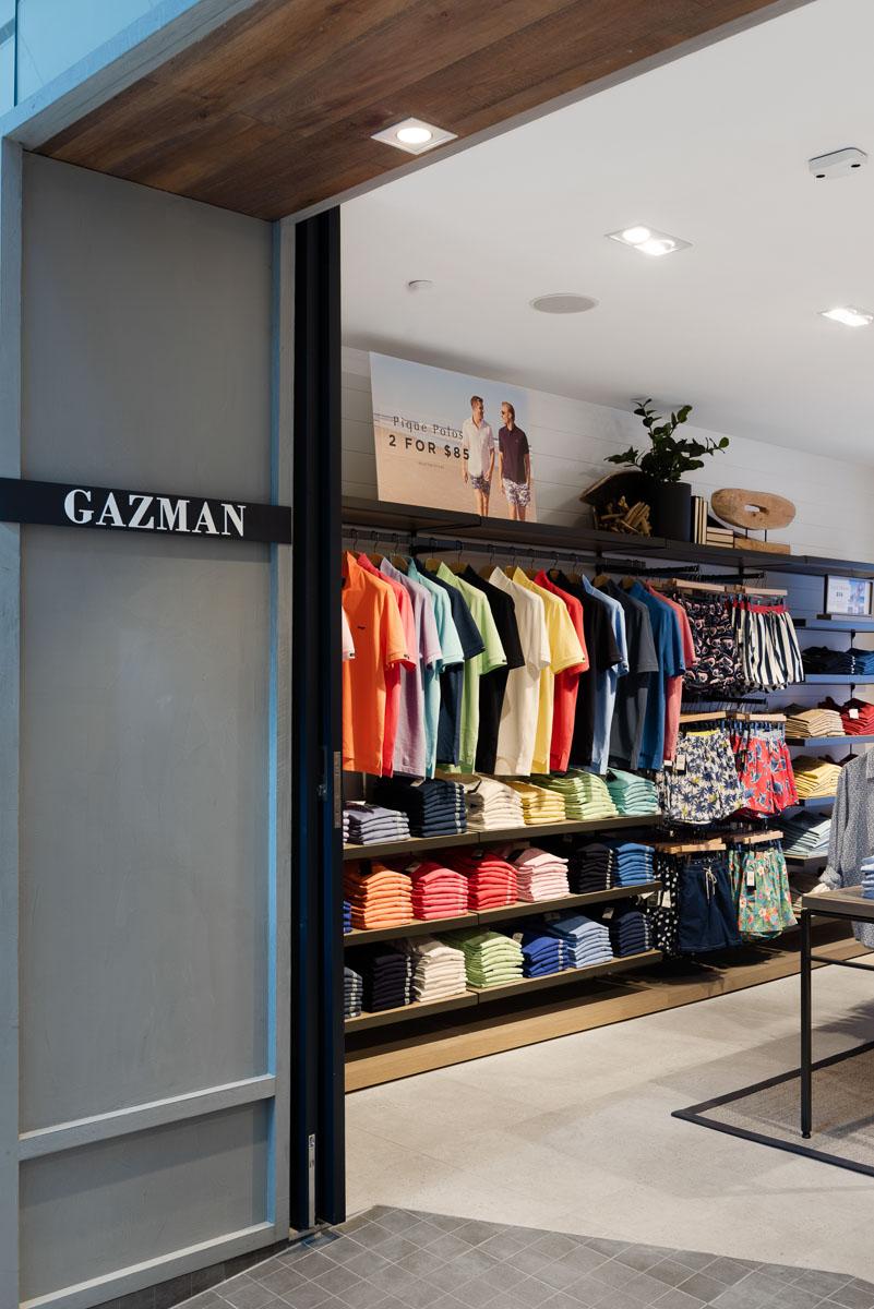 Gazman-23.jpg