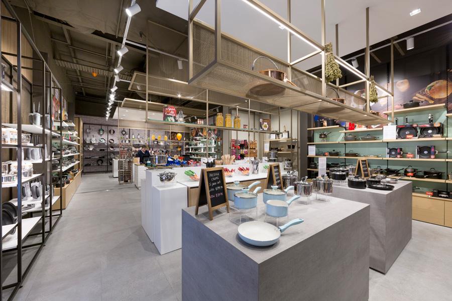 Meyer_cookwarebrands_3.jpg