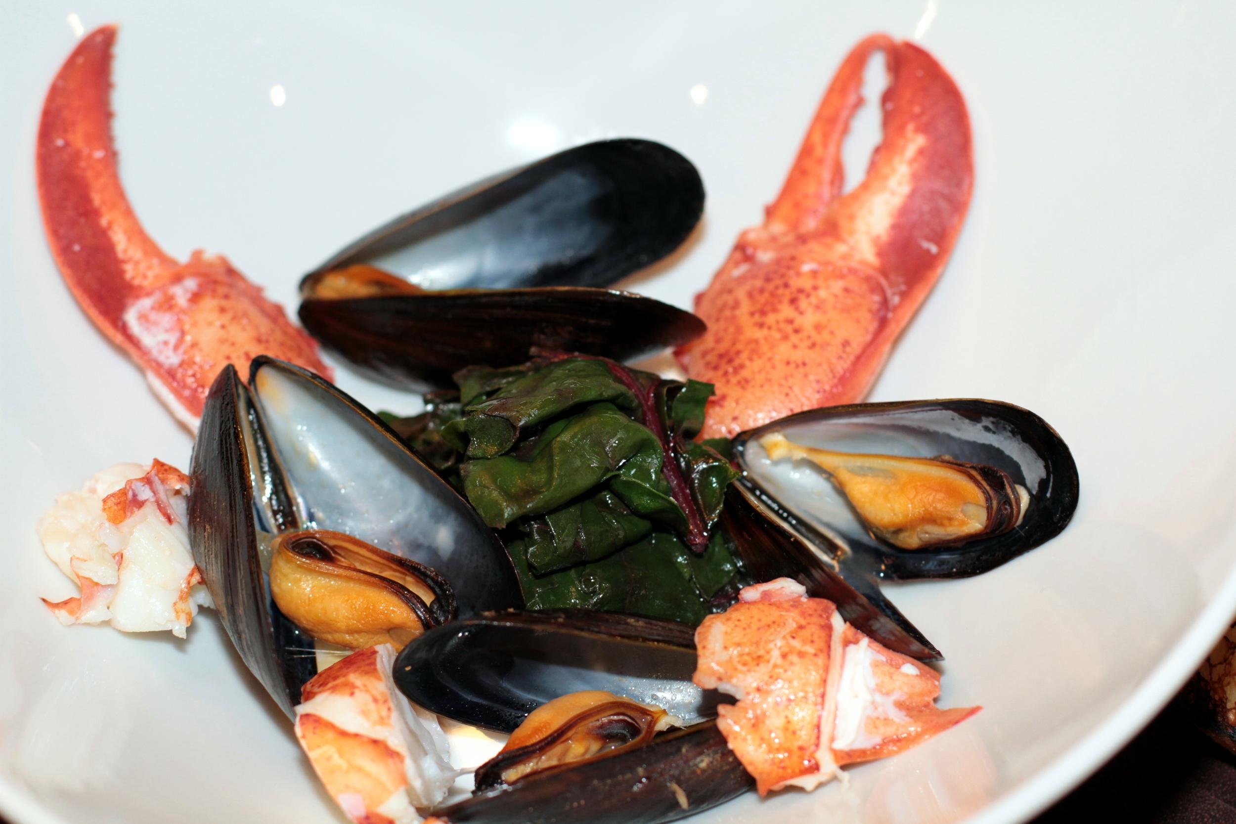 lobster bisque2.jpg