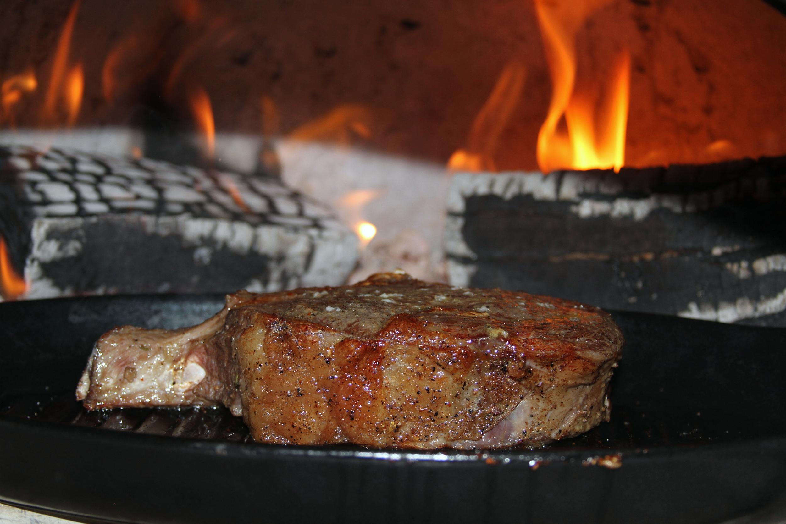 wood fired steak.jpg