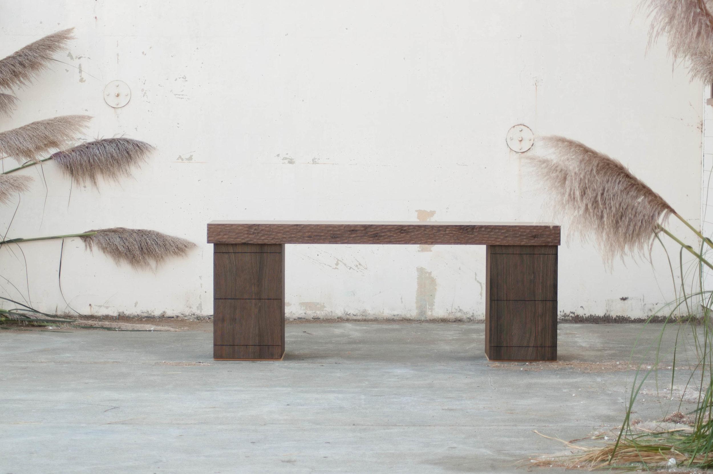 PV desk-1.jpg