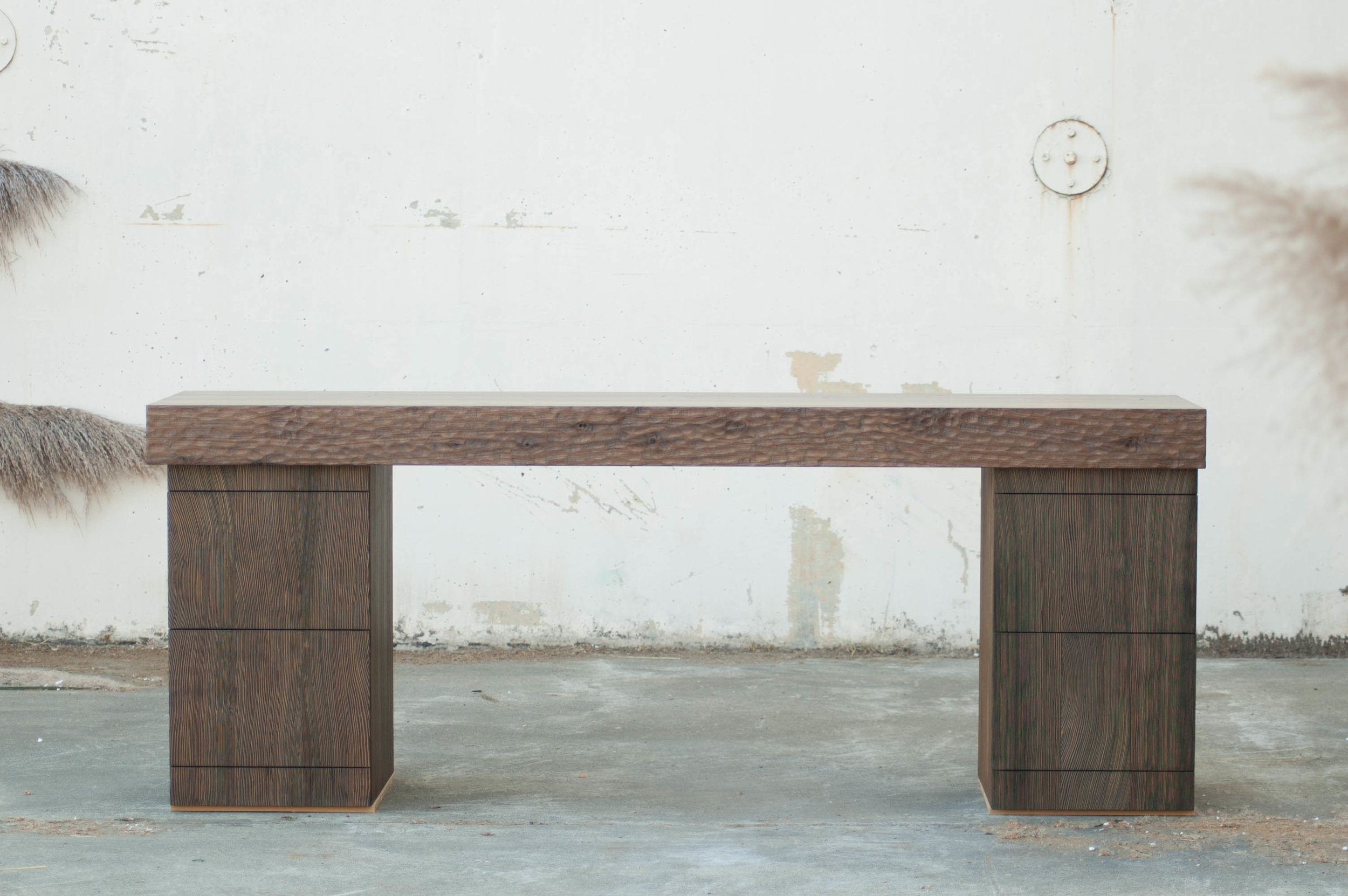 PV desk-2.jpg