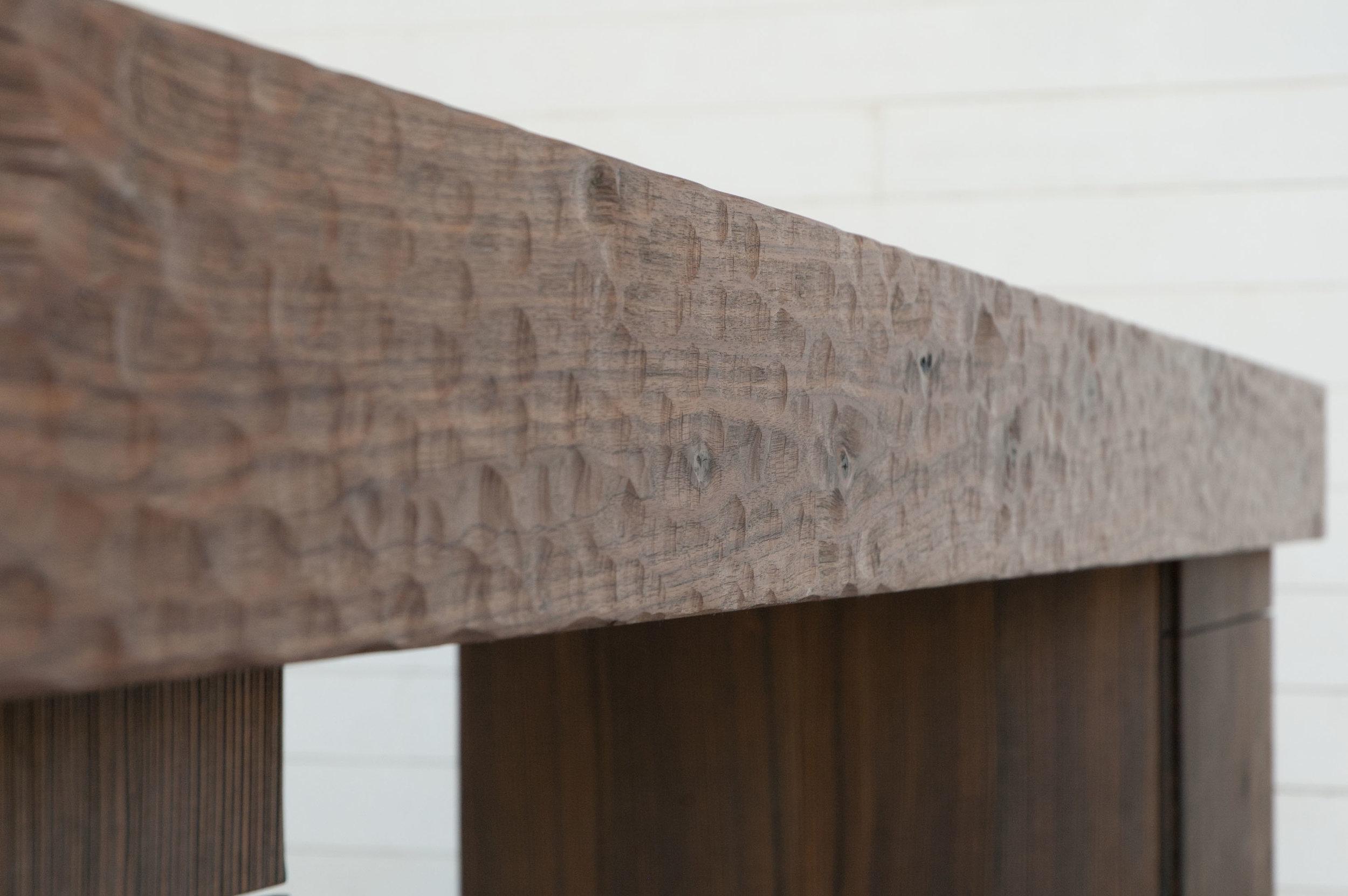 PV desk-5.jpg