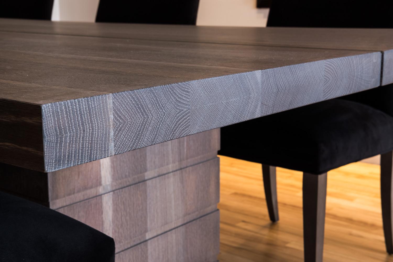 nyc table-3.jpg