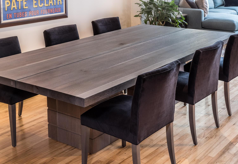 nyc table.jpg