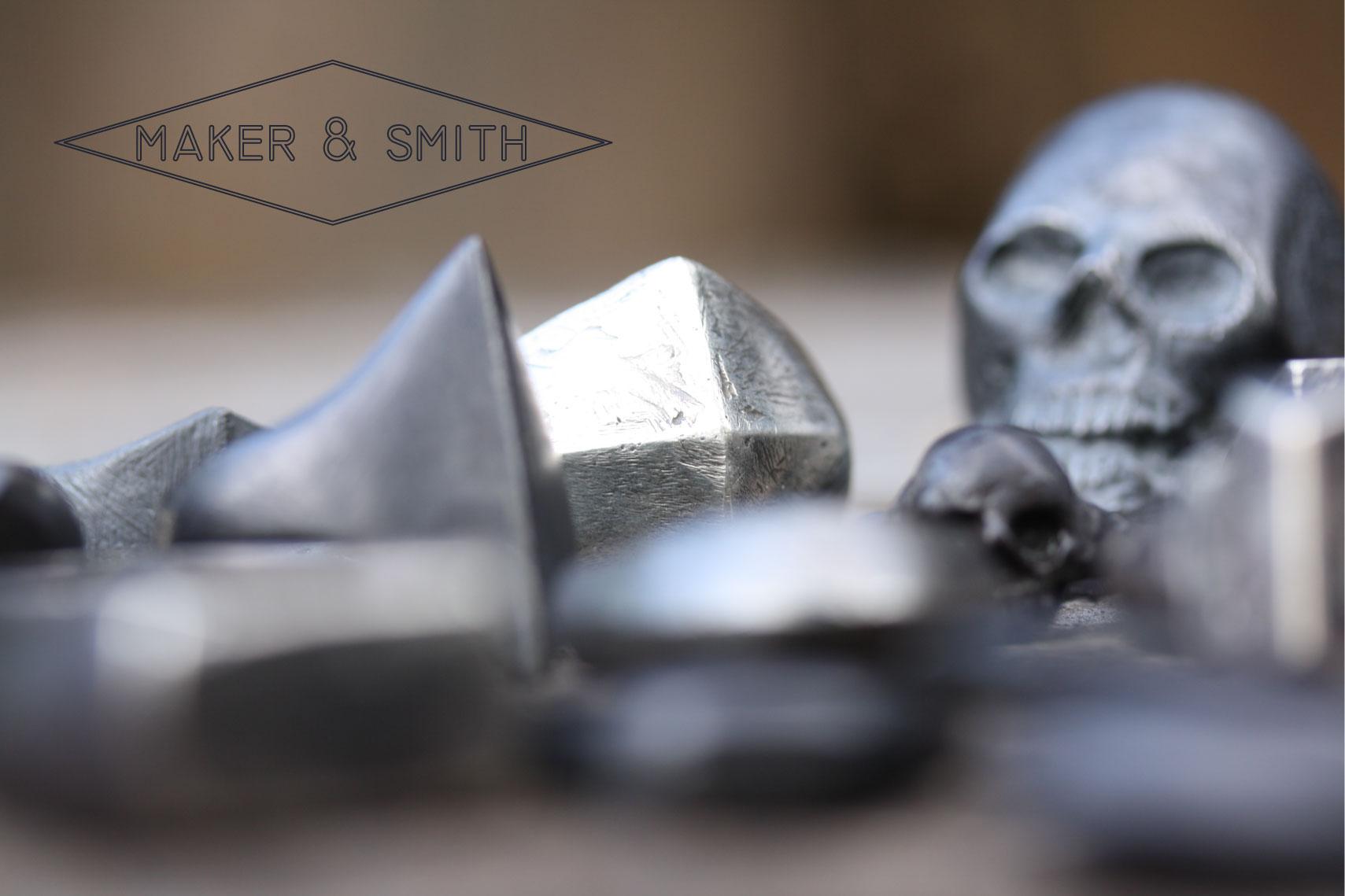 Maker&Smith_Homepage.jpg