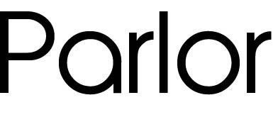 parlor_logo.jpg