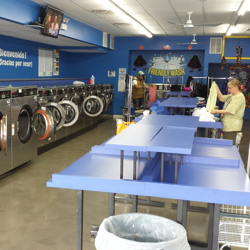 irvingpark-laundromat.jpg