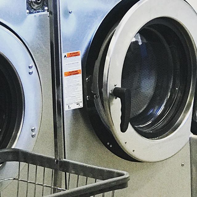 Always clean and always friendly. Four Northside locations to serve you. Need a laundry pick up?  Download the Laundry Gopher app or go to www.laundrygopher.com to schedule a service.#friendlywash #laundrygopher #belmontcraginchicago #irvingparkchicago #portageparkchicago #logansquarechicago