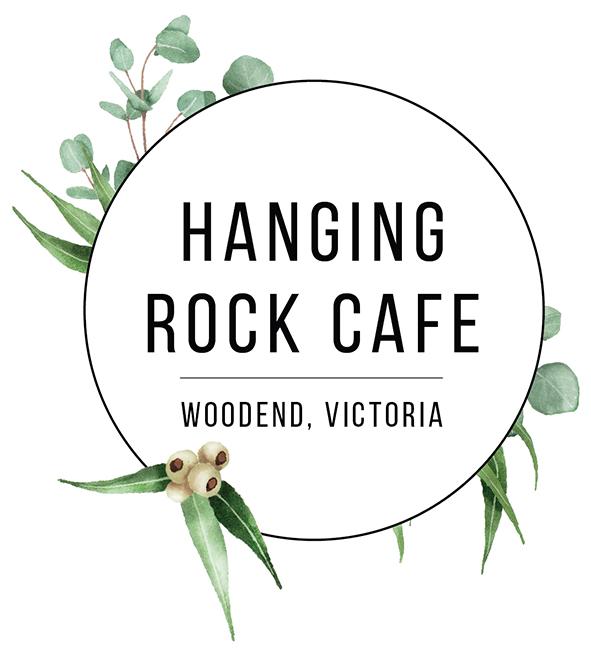 Hanging Rock Cafe LR.jpg