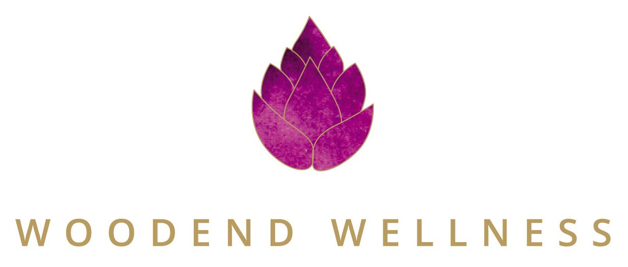 Woodend Wellness logo LR.jpg