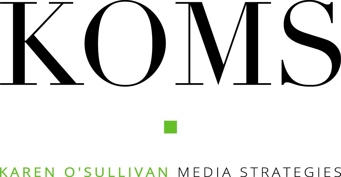 KOMS Logo LR.png