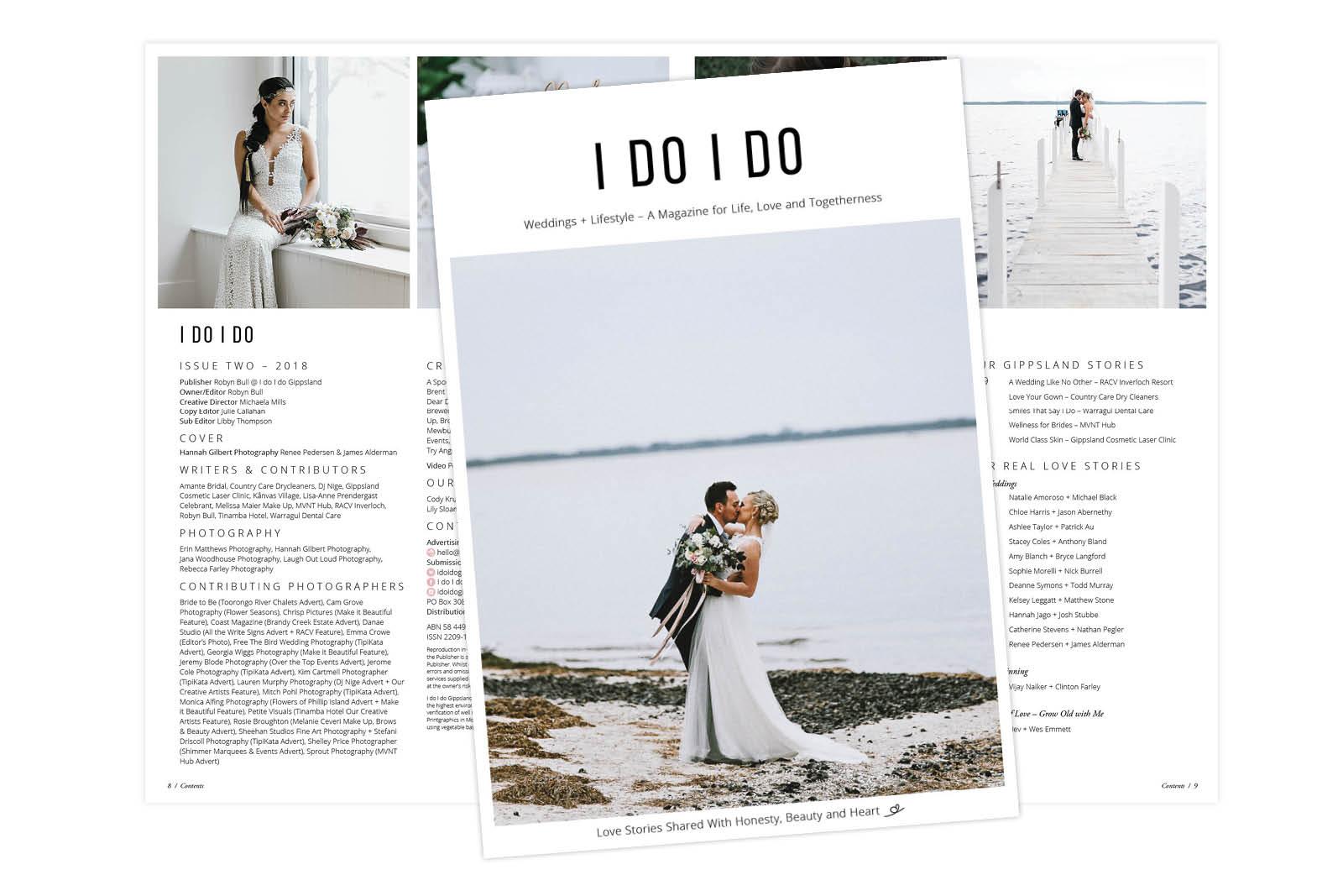 Design print3.jpg
