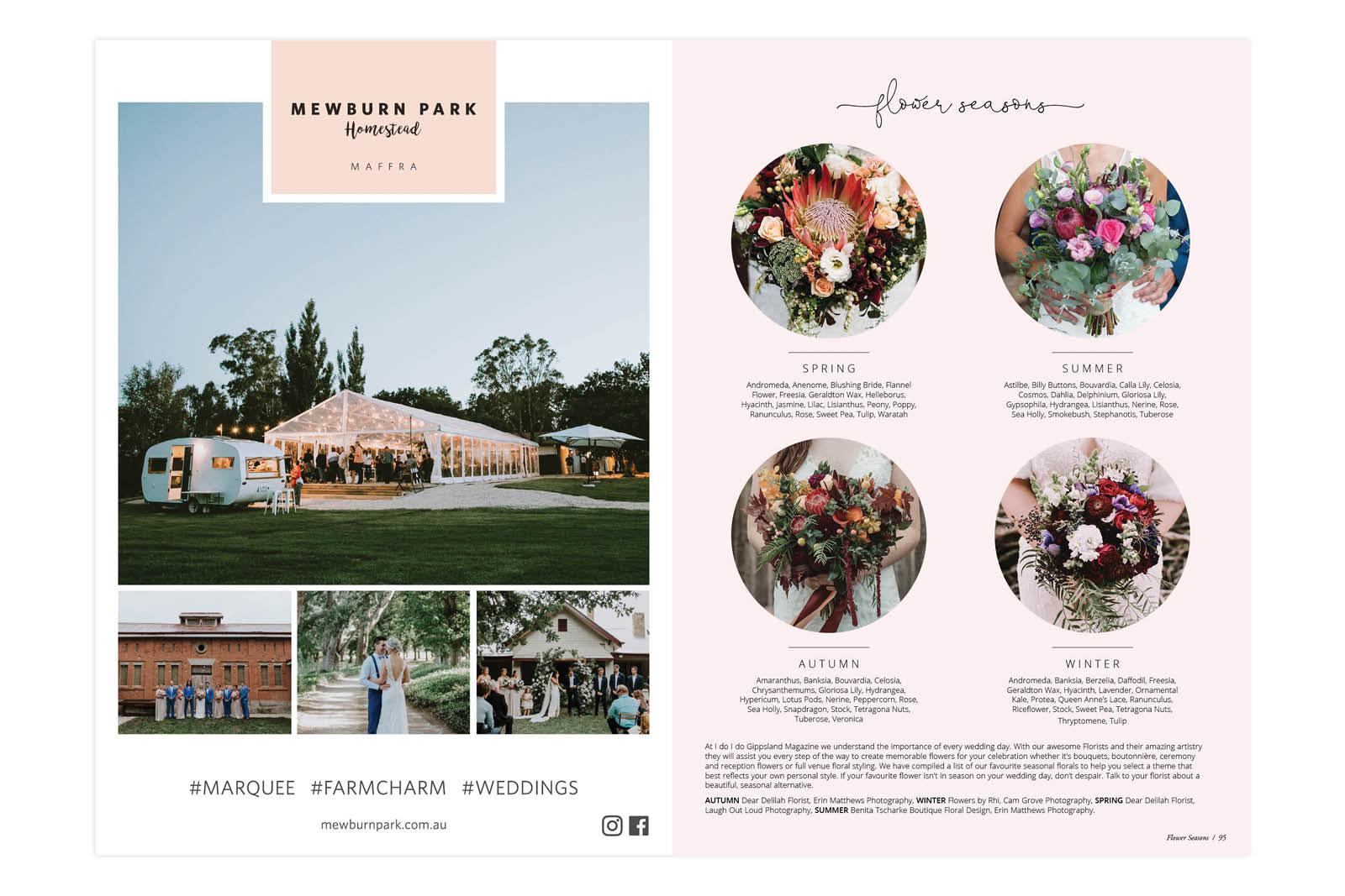 Design print6.jpg