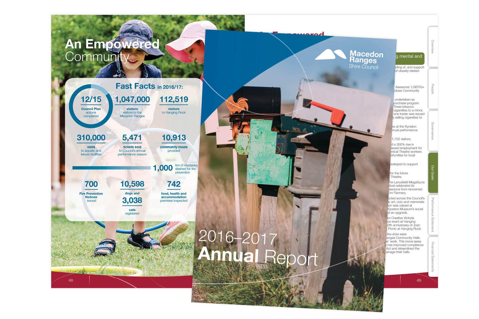 Design print10.jpg
