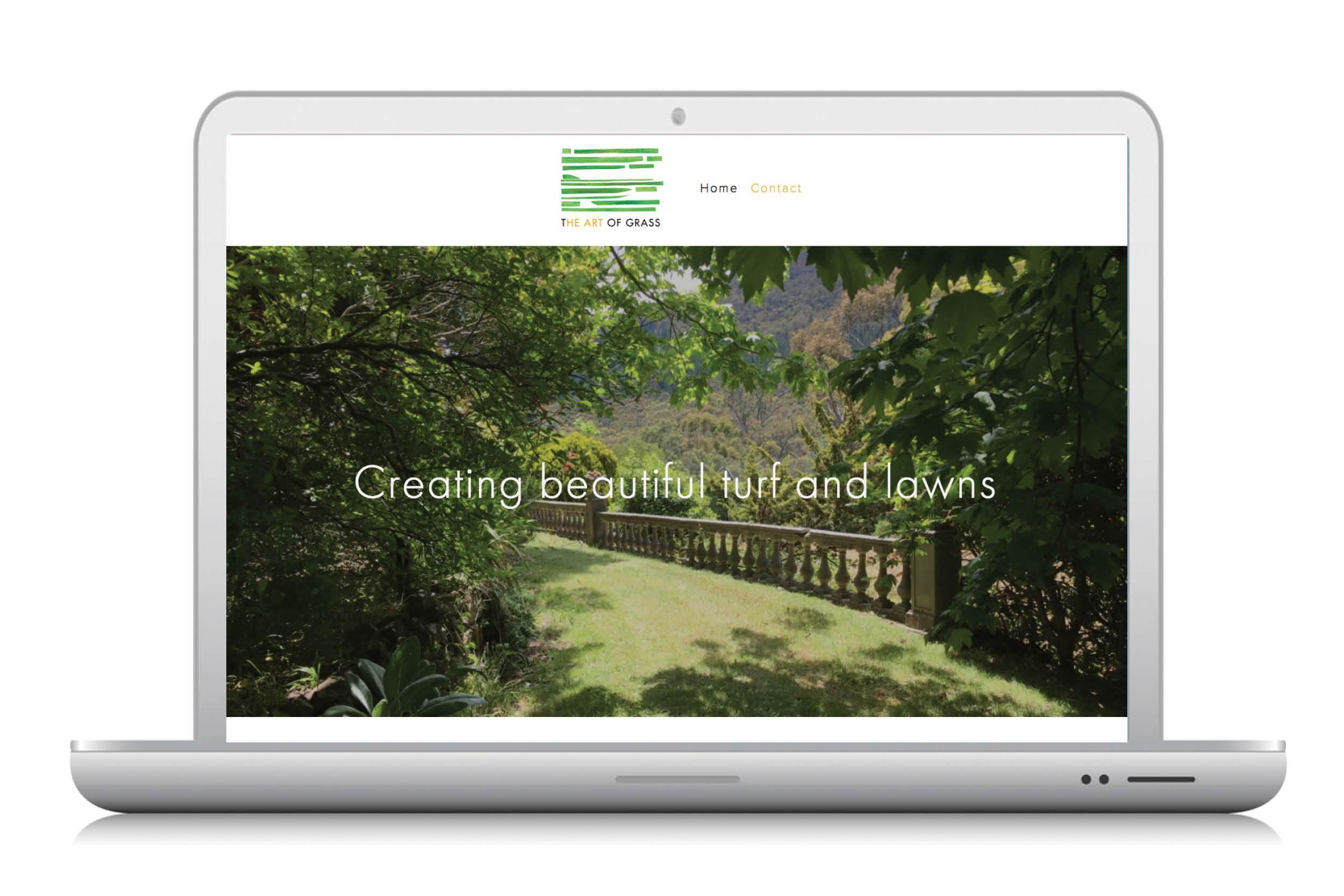 Websites5.jpg