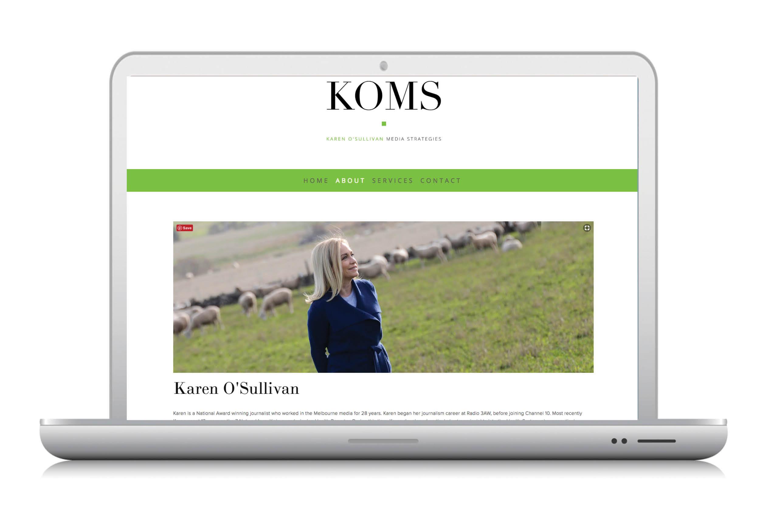 Websites7.jpg