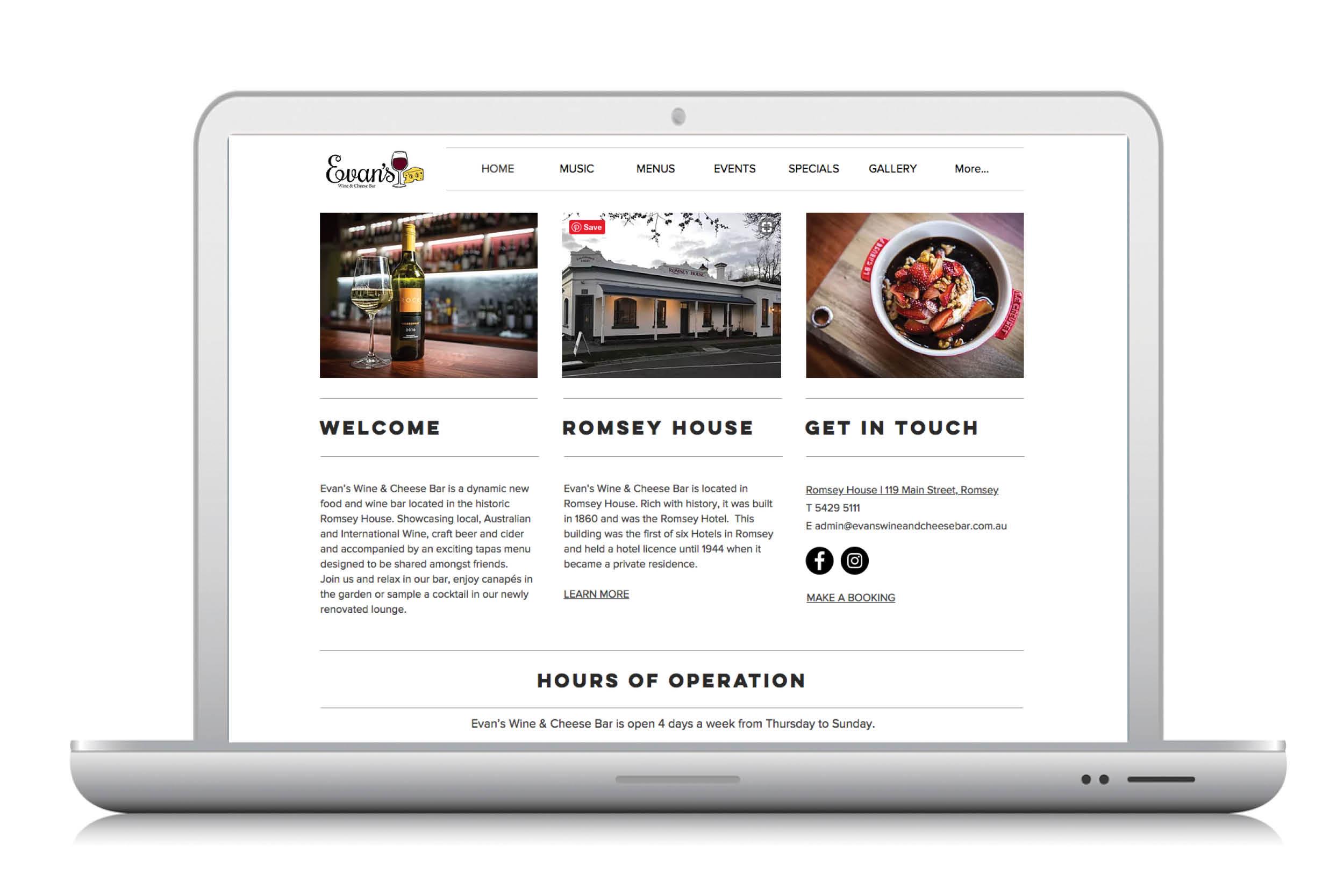 Websites 9.jpg