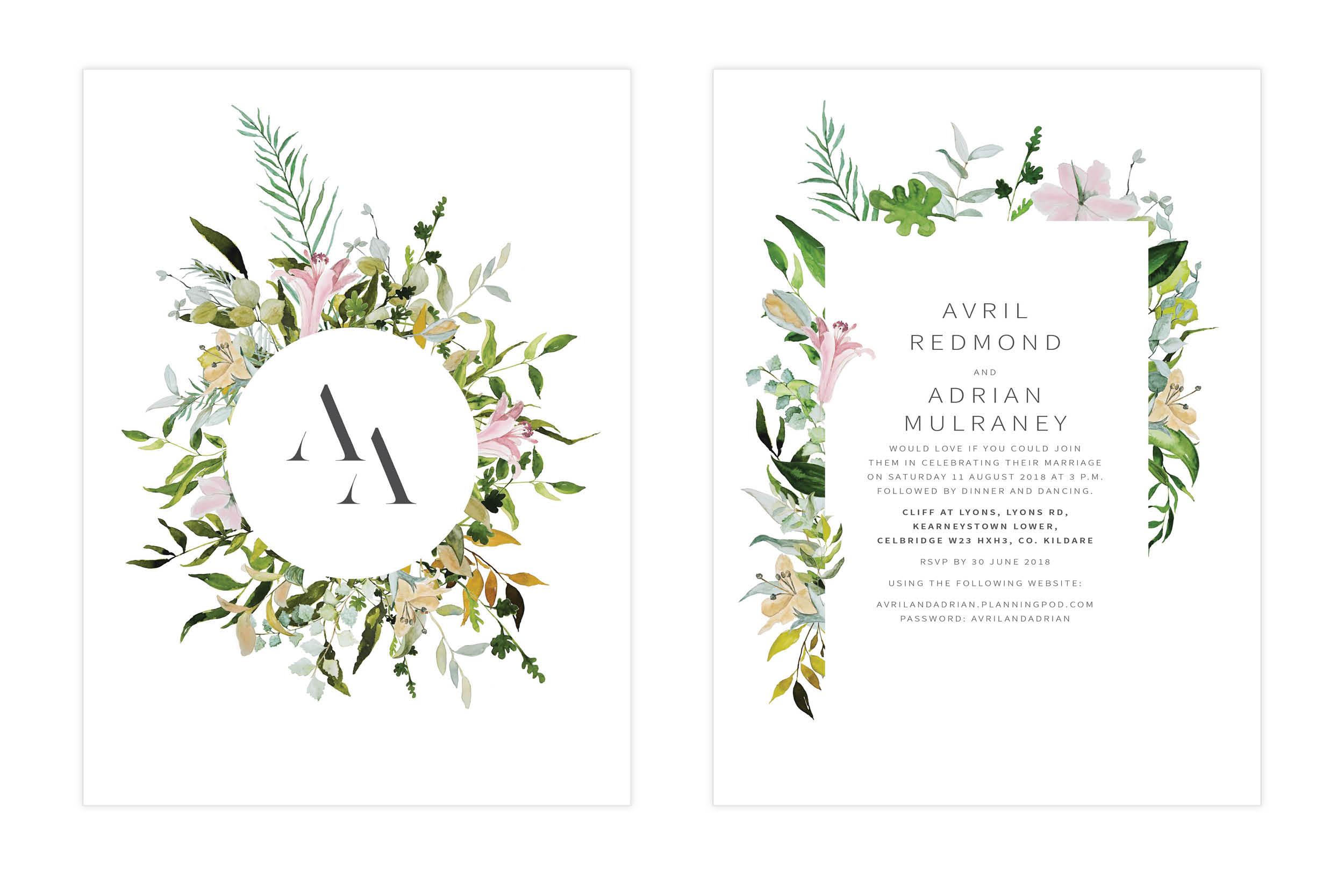 Design print 32.jpg