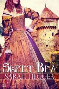 Sweet Bea.jpg