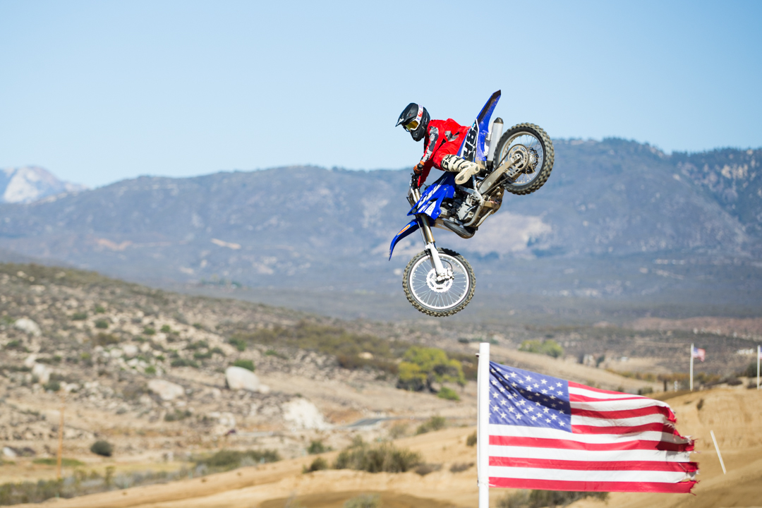 Mande_m_patriotic_whip_01