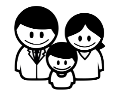 Family.png