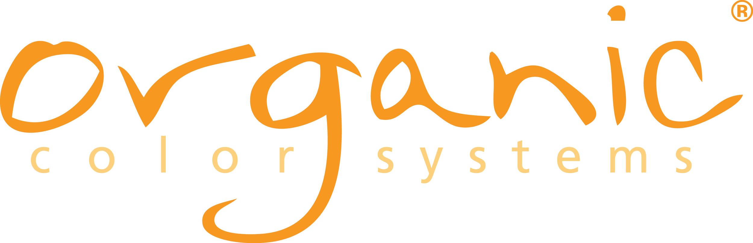 OCS_Logo_COLOR.jpg