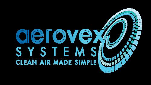 Aerovex Logo Both.png