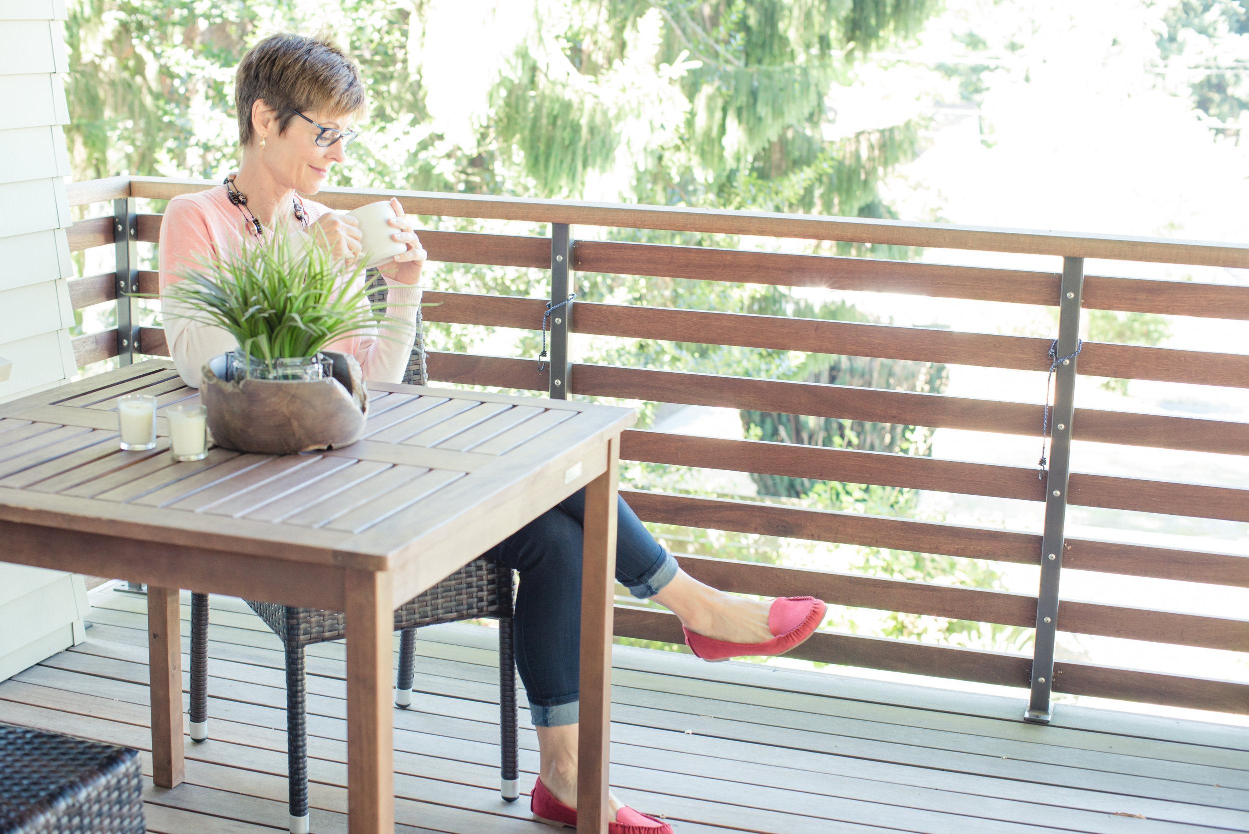 Patty Brockman Real Estate Branding Photos by Brightly & Co. | www.BrightlyandCo.com