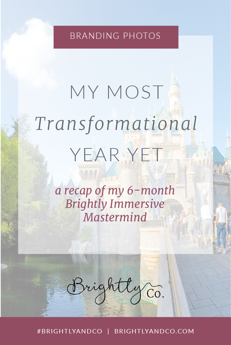 My Most Transformational Year_Pinterest Graphic-05.png