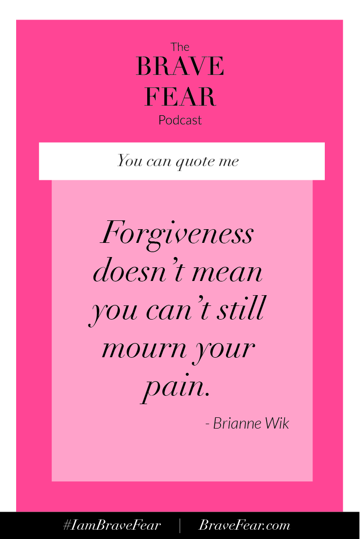 BFP-EP2-Forgiveness_Pin02.jpg