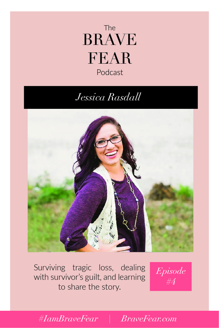 BFP-EP4-JessicaRasdall_Pin01.jpg
