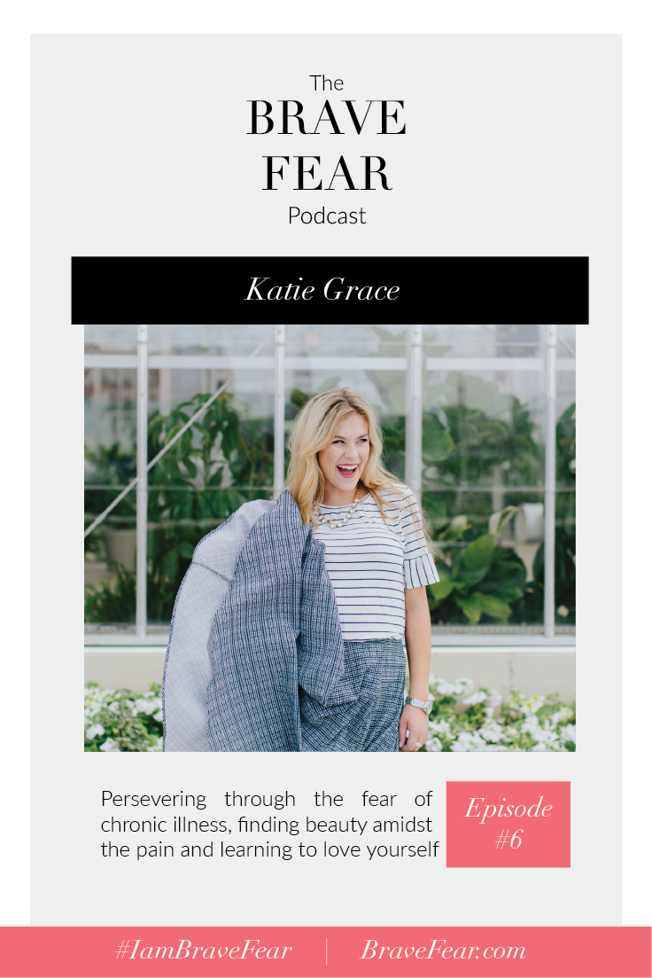 BFP-EP6-KatieGrace_Pin01.png