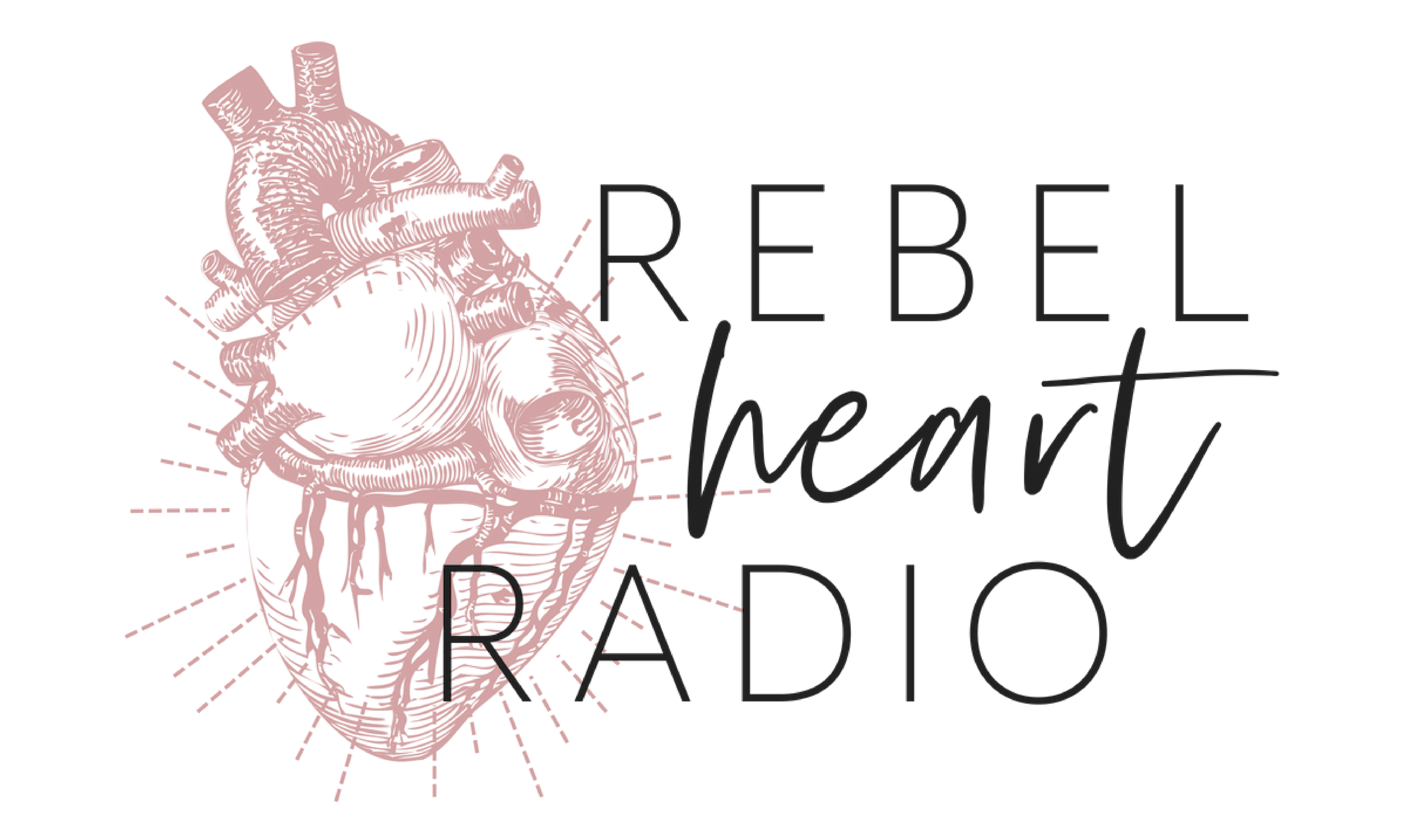 Rebel Heart Radio.png