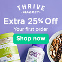 Thrive Market.jpg