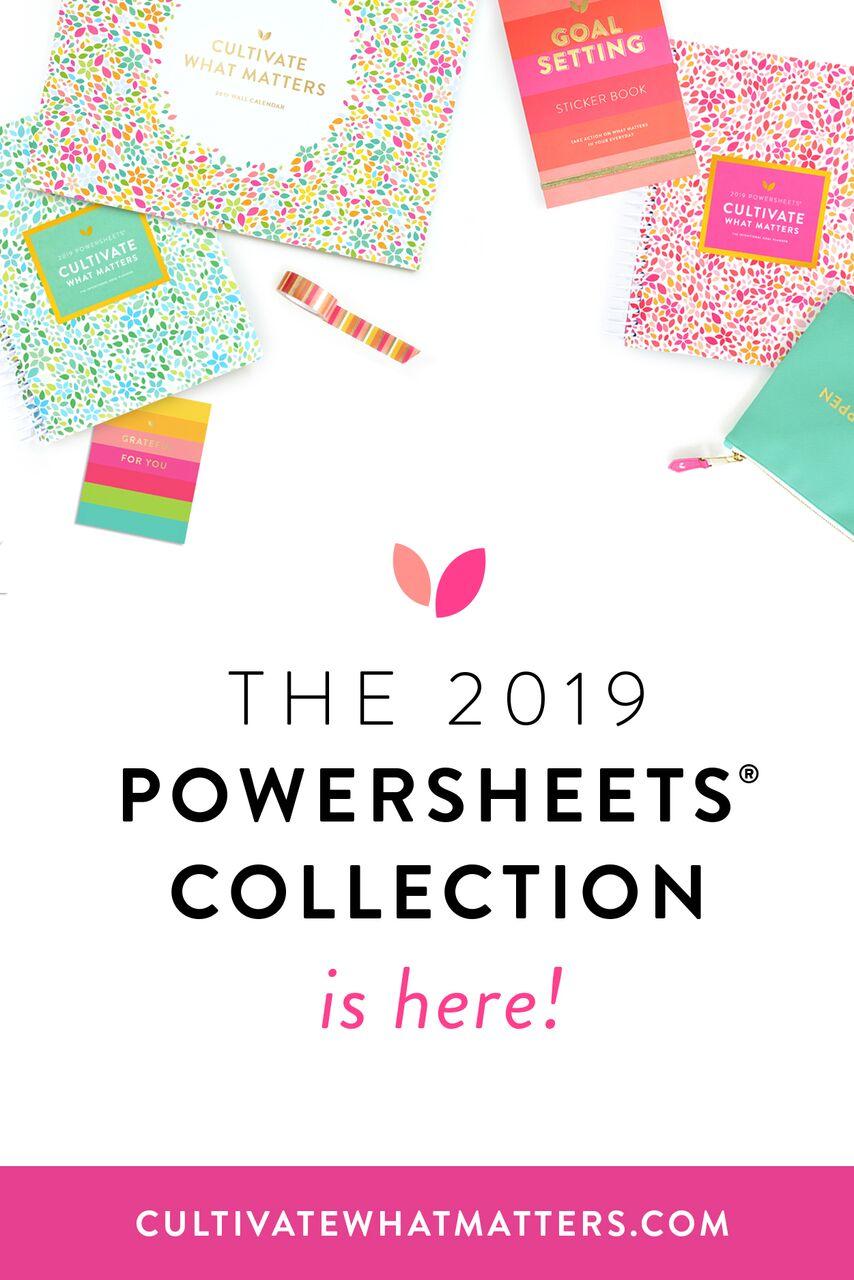 Powersheets 2019.jpeg