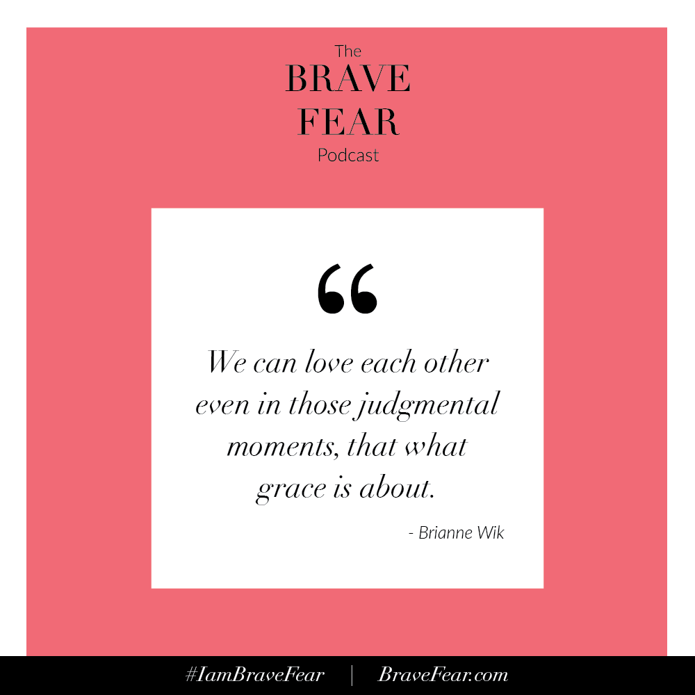 Brave Fear Podcast_Instagram Grey Quote_Instagram Lt Pink.png