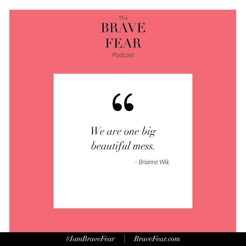 Brave Fear Podcast_Instagram Lt Pink.png