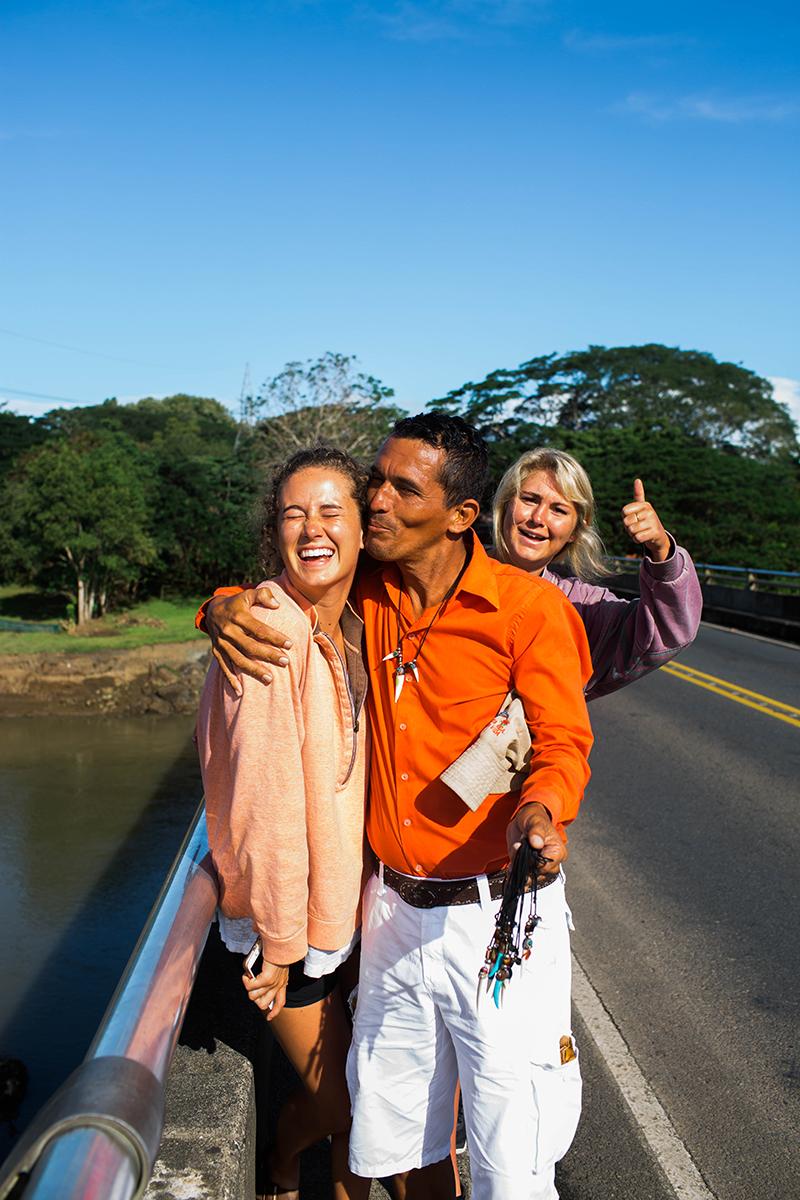 Costa-Rica-16.png