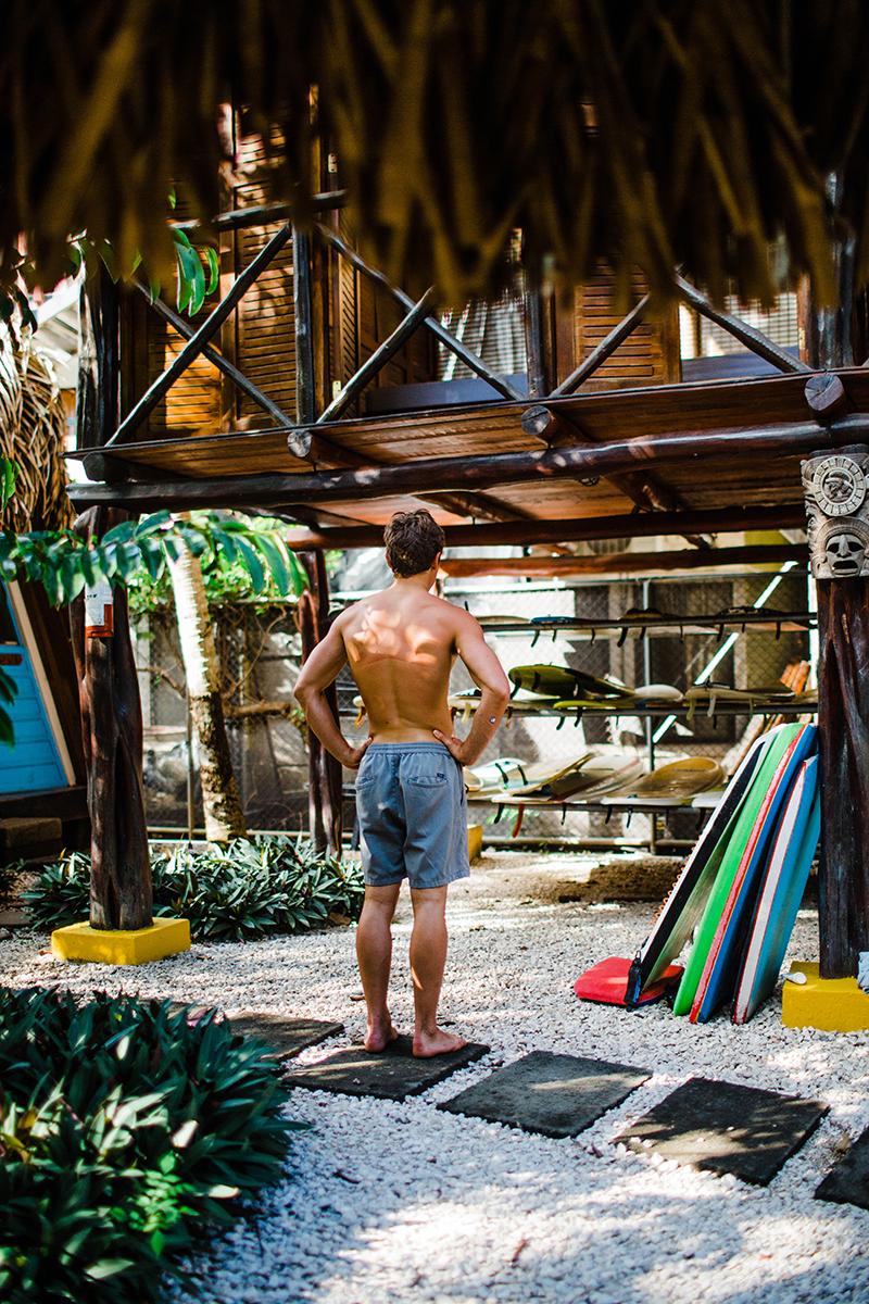 Costa-Rica-101.png