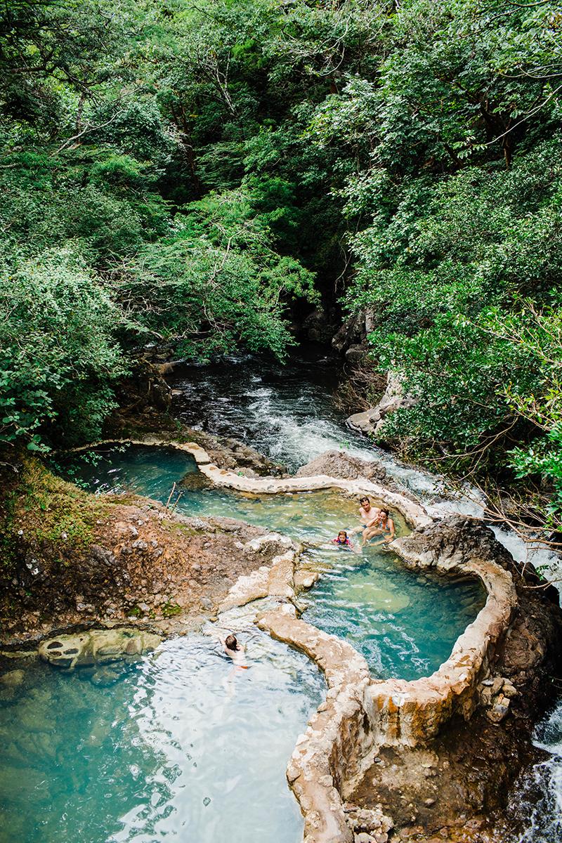 Costa-Rica-193.png