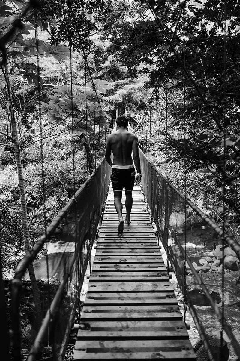 Costa-Rica-196.png