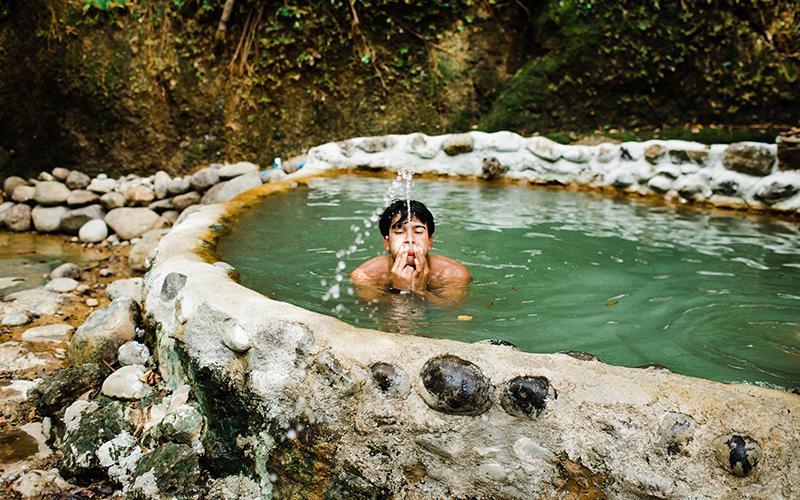 Costa-Rica-200.png