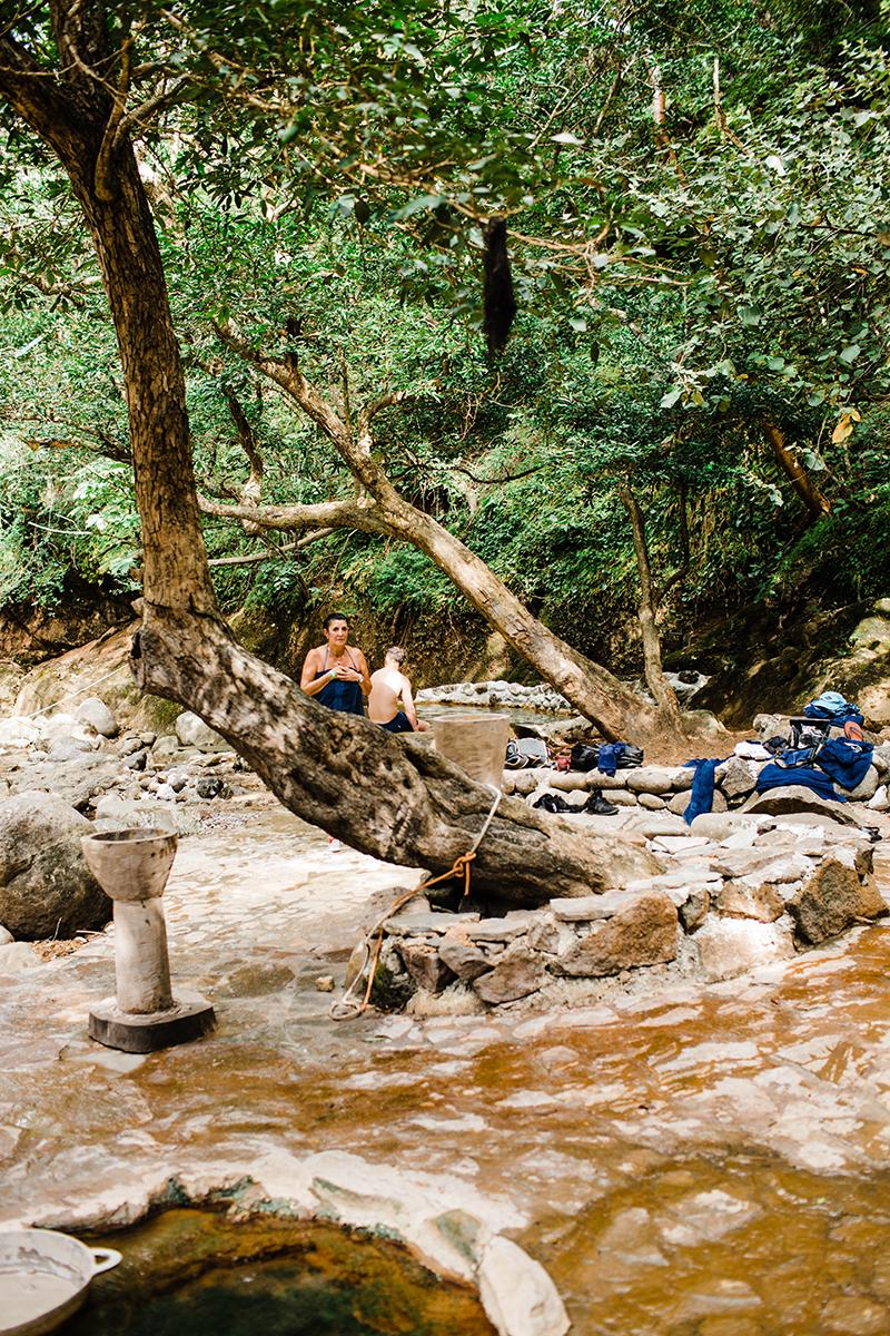 Costa-Rica-204.png