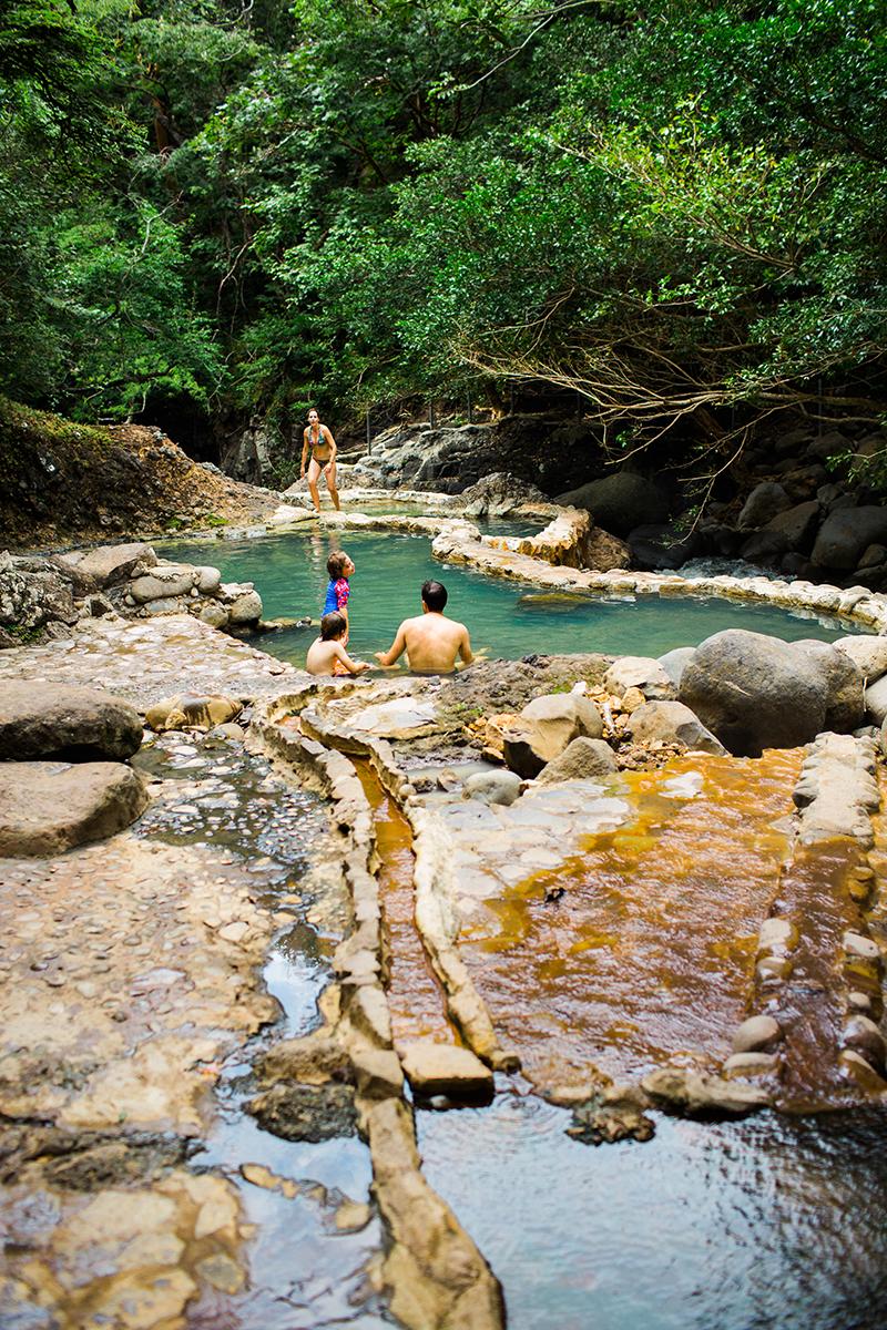 Costa-Rica-211.png