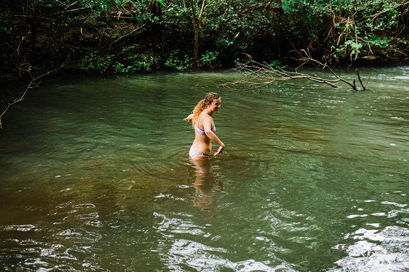 Costa-Rica-228.png